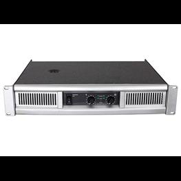 G系列600W专业功放,型号:MCZN G600W
