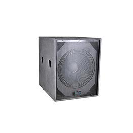 Y系列18寸超重低音音箱,型号:MCZN YL-18B